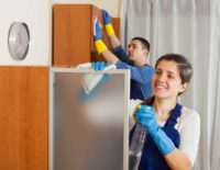 cleaners_atidy