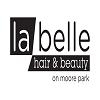 labelle_logo-2019-1024x569