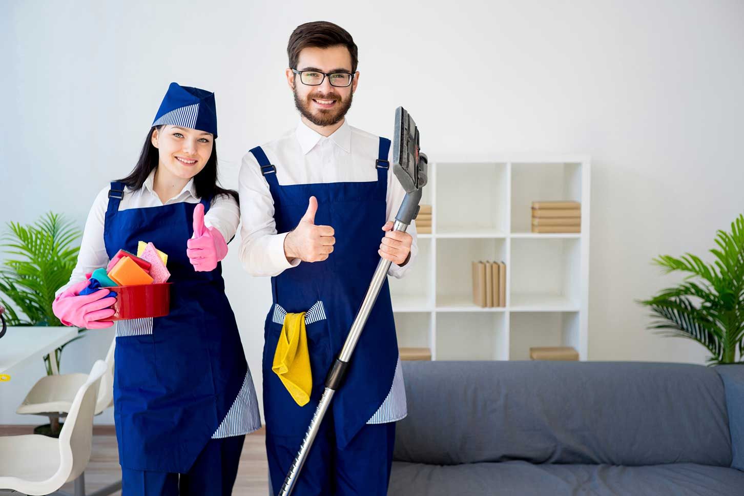 all-tidy-cleaning-property-maintenance-affordable-services